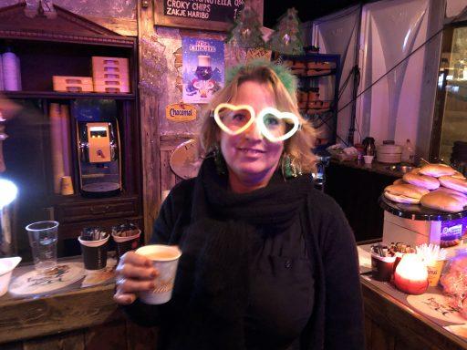 Afbeelding #002 voor het verhaal Bomont viert feest bij IJsbaan Middelburg