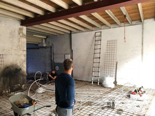 Afbeelding #002 voor het verhaal Boutique Gym The Health Garage komt naar Middelburg