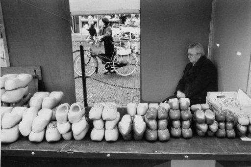 Afbeelding #002 voor het verhaal Braderie Middelburg, juni 1987, deel 2