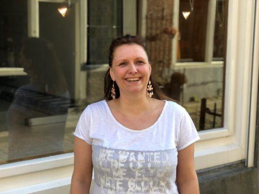 Afbeelding #000 voor het verhaal Brocanterie Le Rêve komt naar de Herenstraat in Middelburg