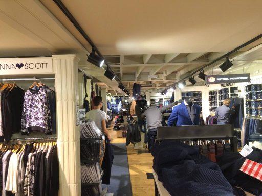 Afbeelding #003 voor het verhaal Buurten bij Jeans Inn Middelburg