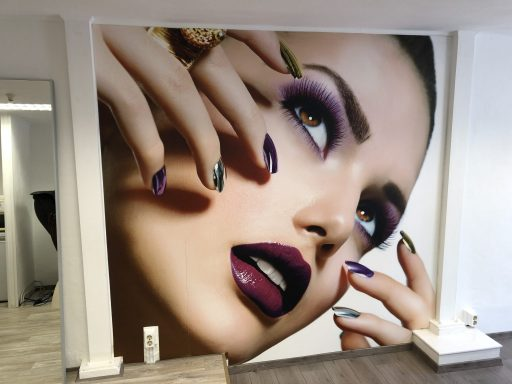 Afbeelding #004 voor het verhaal Chi Nagelstudio geopend in de Sint Janstraat in Middelburg