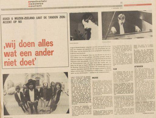 Afbeelding #003 voor het verhaal Christian Blaha over zijn proefschrift 'Wat in Middelburg kan, dat kan niet'