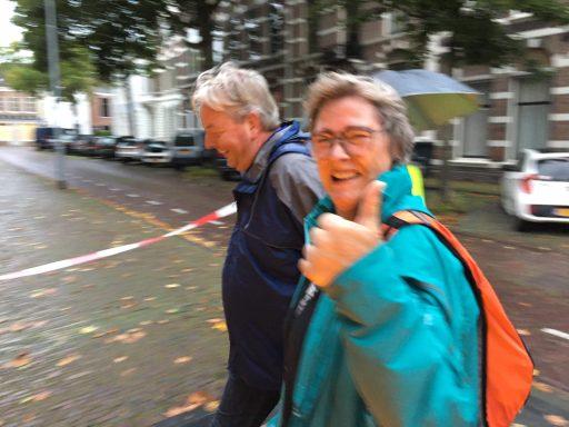 Afbeelding #001 voor het verhaal City Trail Middelburg 2017: óók door het Zeeuws Archief