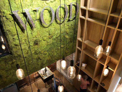 Afbeelding #000 voor het verhaal Cityhotel Wood in Middelburg geopend voor de eerste gasten!