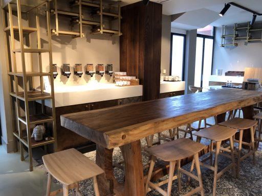 Afbeelding #003 voor het verhaal Cityhotel Wood in Middelburg geopend voor de eerste gasten!
