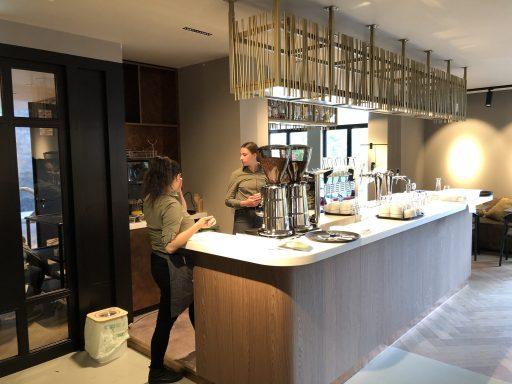 Afbeelding #004 voor het verhaal Cityhotel Wood in Middelburg geopend voor de eerste gasten!
