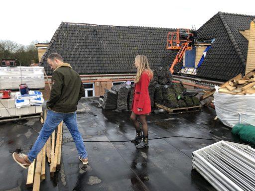 Afbeelding #003 voor het verhaal Cityhotel Wood in Middelburg opent eind april, krijgt dependance in de Stationsstraat