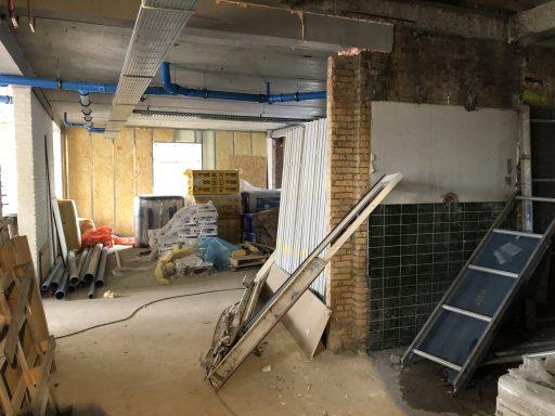 Afbeelding #004 voor het verhaal Cityhotel Wood in Middelburg opent eind april, krijgt dependance in de Stationsstraat