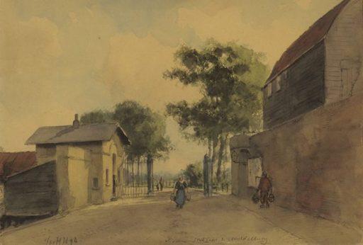 Afbeelding #000 voor het verhaal Collectie Zeeuws Museum ook online te bewonderen