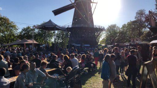 Afbeelding #000 voor het verhaal Corona-update: Middelburgse ondernemers kiezen voor crowdfunding