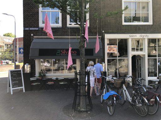 Afbeelding #000 voor het verhaal Da Silvano Middelburg heropend in de Lange Noordstraat