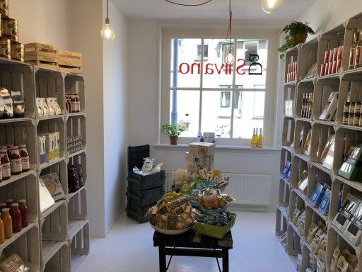 Afbeelding #004 voor het verhaal Da Silvano Middelburg heropend in de Lange Noordstraat
