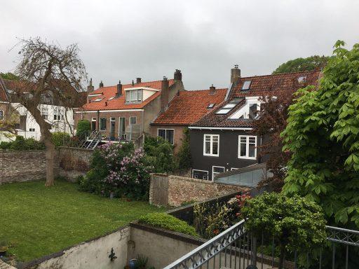 Afbeelding #002 voor het verhaal De achterkant van de stad: herken jij alle locaties?