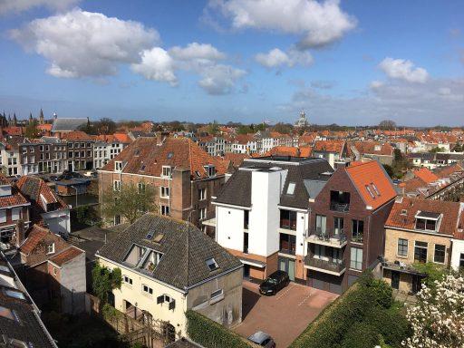 Afbeelding #004 voor het verhaal De achterkant van de stad: herken jij alle locaties?