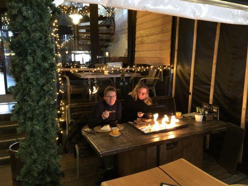Afbeelding #000 voor het verhaal De agenda + een rondje Winterterrassen Middelburg 2019-2020