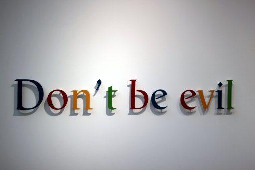 Afbeelding #000 voor het verhaal De Digitale Werkplaats van Google komt naar Middelburg in november
