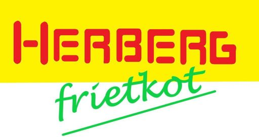 Afbeelding #000 voor het verhaal De Herberg als Frietkot en andere initiatieven van Horeca Middelburg