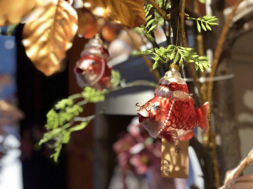 Afbeelding #001 voor het verhaal De Kerstaanloop van Middelburg