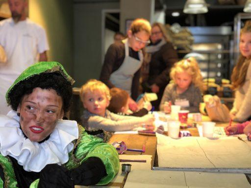 Afbeelding #002 voor het verhaal De Kerstaanloop van Middelburg