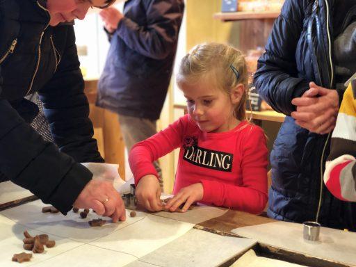 Afbeelding #003 voor het verhaal De Kerstaanloop van Middelburg