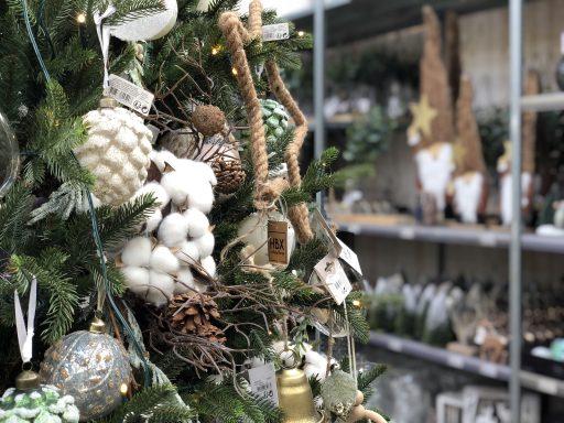 Afbeelding #003 voor het verhaal De Kerstshow 2020 van Groenrijk Middelburg