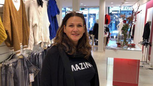 Afbeelding #000 voor het verhaal De kunst van een modezaak: welkom bij de VOM, Zowie!