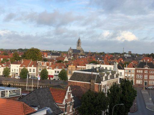 Afbeelding #000 voor het verhaal De Middelburgse agenda 14-17 november 2019