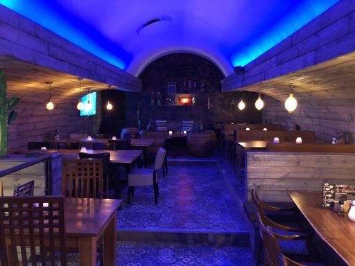 Afbeelding #001 voor het verhaal De nieuwe Cityclub Zanzibar in Middelburg