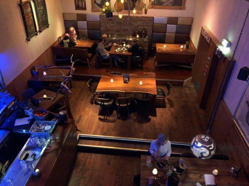 Afbeelding #003 voor het verhaal De nieuwe Cityclub Zanzibar in Middelburg
