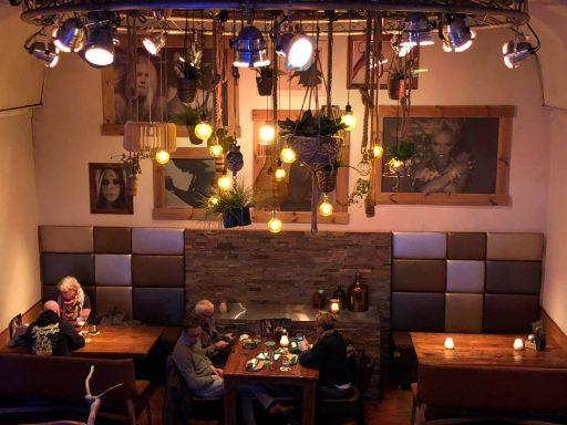 Afbeelding #004 voor het verhaal De nieuwe Cityclub Zanzibar in Middelburg