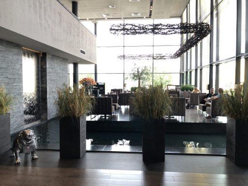 Afbeelding #004 voor het verhaal De ontwikkelingen bij Van der Valk Hotel Middelburg