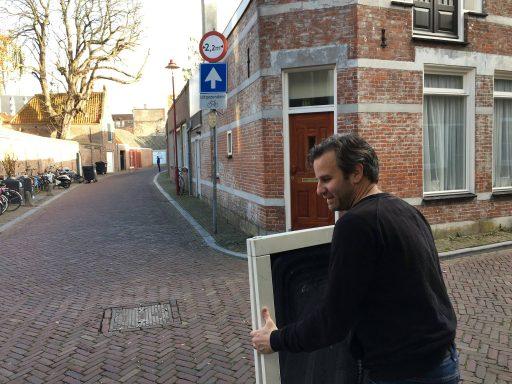 Afbeelding #000 voor het verhaal De Spot Middelburg 10 jaar: Quiz'm