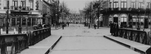 Afbeelding #000 voor het verhaal De Stationsbrug Middelburg gaat op reis, in september