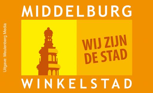 Afbeelding #000 voor het verhaal De vijfde editie van Middelburg Winkelstad