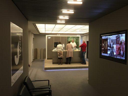 Afbeelding #004 voor het verhaal De workshops broodbakken van Aart van Goudswaard