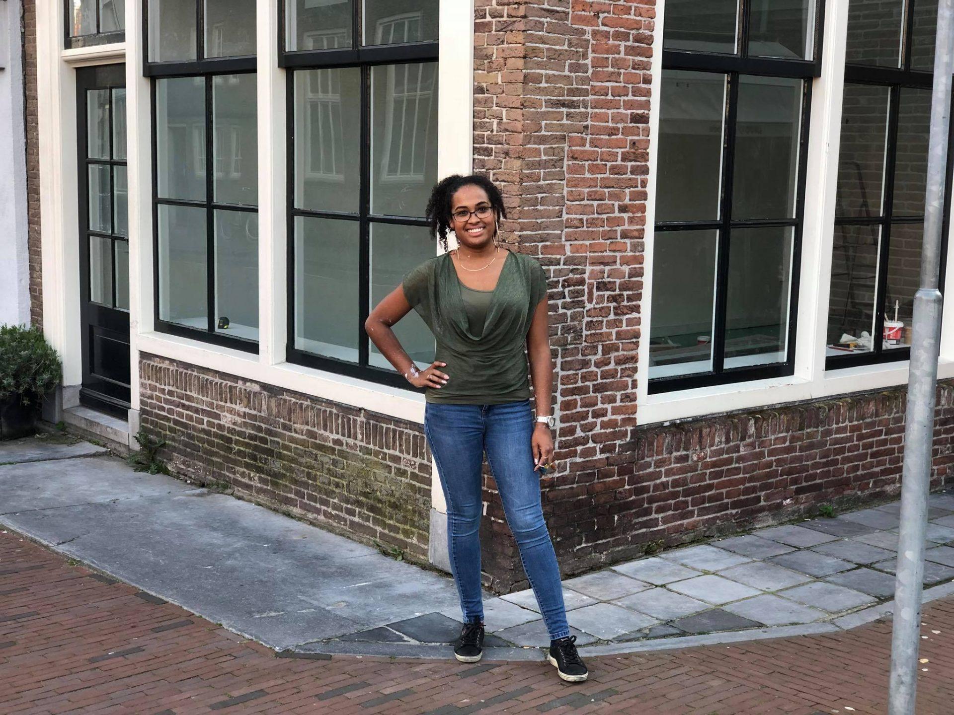 Afbeelding #001 voor het verhaal De Zeeuwse Broodjes Service opent in Middelburg, in mei