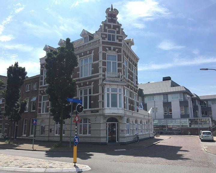 Afbeelding #000 voor het verhaal Don Risicobeheer verlaat Middelburg na 60 jaar