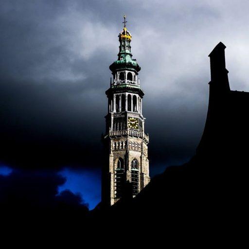 Afbeelding #000 voor het verhaal Een eerbetoon aan Toots Thielemans in Middelburg