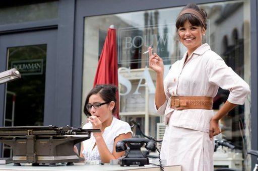 Afbeelding #000 voor het verhaal Een extra kans voor het Middelburgse terrassenbeleid?