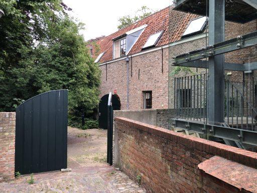 Afbeelding #004 voor het verhaal Een frisse wind door Cultuurhuis Kuiperspoort