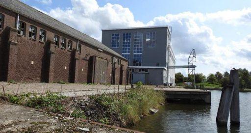 Afbeelding #000 voor het verhaal Een hotspot voor circulariteit en duurzaamheid aan de Kleverkerkseweg?