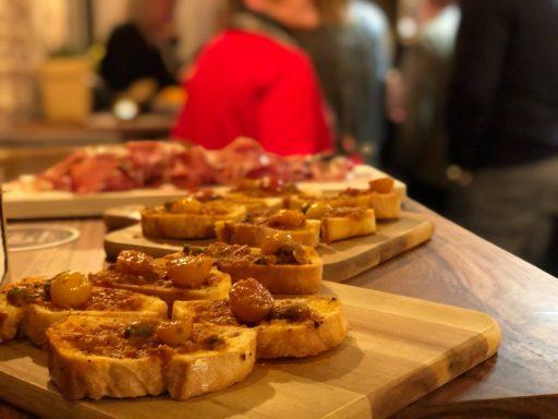 Afbeelding #003 voor het verhaal Een kijkje bij Kitchen & Bar La Presa in Middelburg