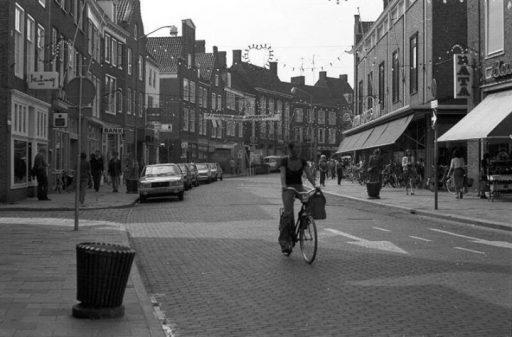 Afbeelding #000 voor het verhaal Een Middelburgse koopzondag met heel veel kunst