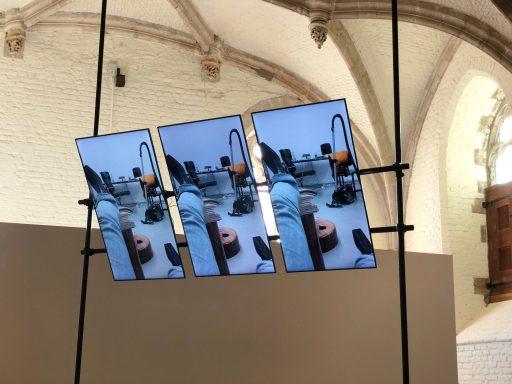 Afbeelding #004 voor het verhaal Een nieuw seizoen kunst en cultuur in Middelburg