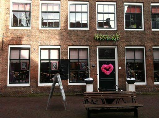 Afbeelding #000 voor het verhaal Een nieuw terrassenbeleid voor Middelburg