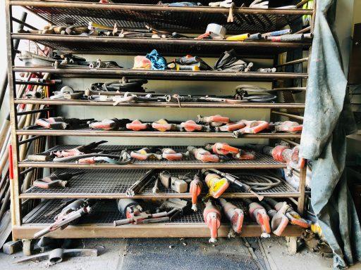 Afbeelding #004 voor het verhaal Een Open Dag voor iedereen, bij Sturm en Dekker in Middelburg