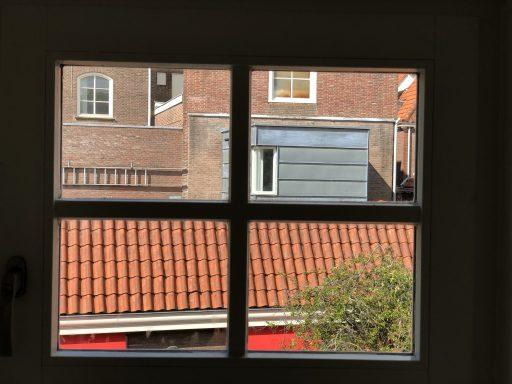 Afbeelding #002 voor het verhaal Een tweede leven voor 'het huis achter de bank' in de Keldermansstraat