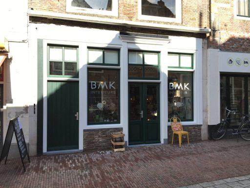 Afbeelding #000 voor het verhaal Een voorschot op de lente: nieuwe zaken in Middelburg