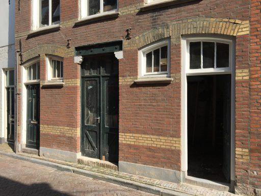 Afbeelding #003 voor het verhaal Eigenwijzz opent Bakkerijzz in de Beddewijkstraat, op 1 april